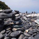 สัมผัสหินงามที่ 'เกาะหินงาม'